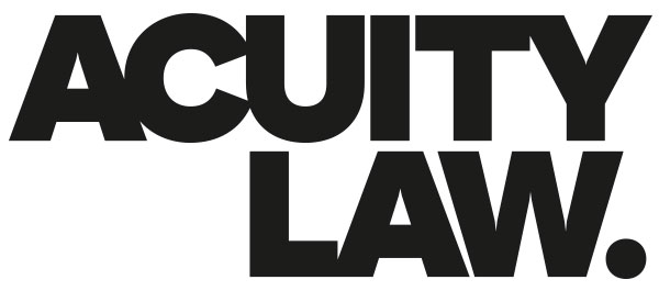 Acuity Law