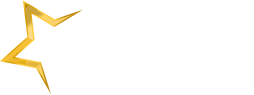 National Child Of Britain Awards