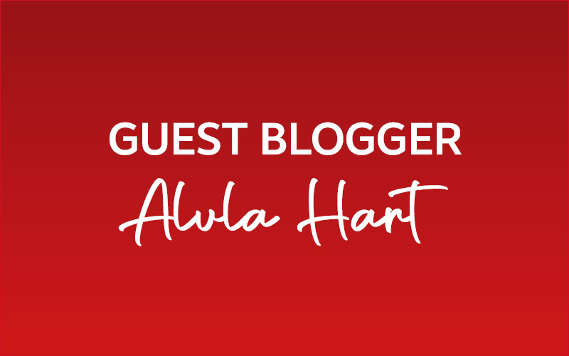 Alula Hart, Guest Blogger writes why recognising the achievements of young people is important