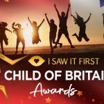 Isawitfirst unveiled as headline sponsor for Child of Britain Awards